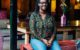 Posts | The Alchemist Bar, Nairobi | Faces of the Alchemist [ FOA ]