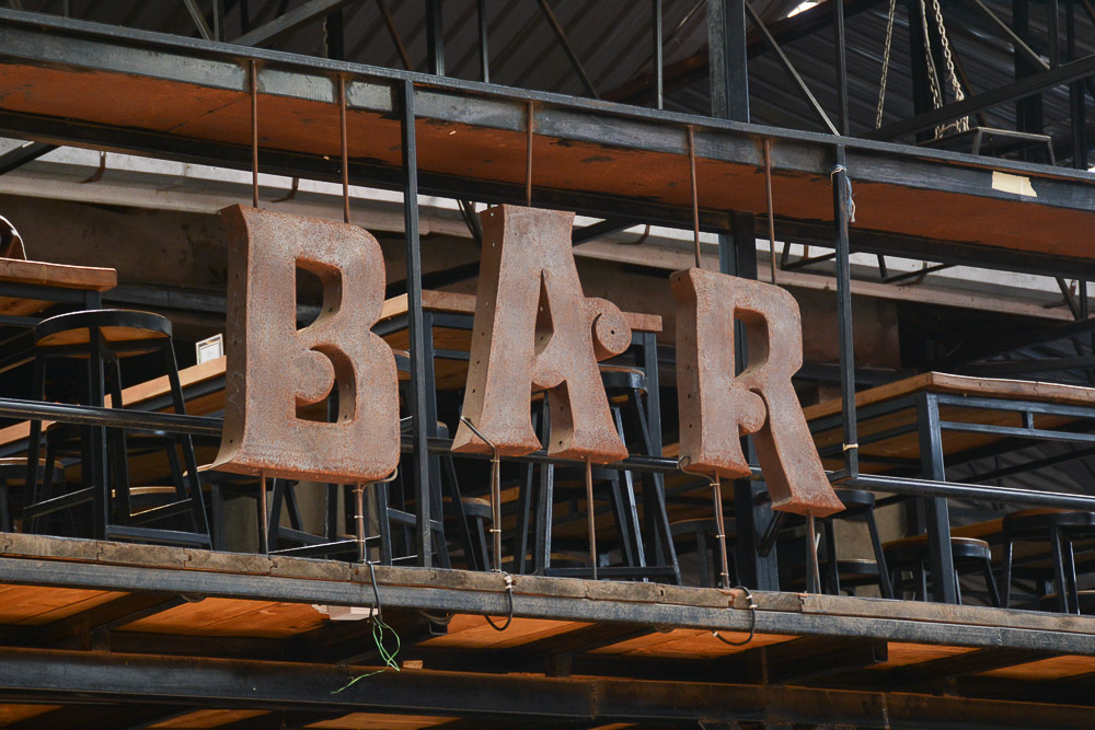 Bar | The Alchemist Bar | Eat. Drink.Shop. Party. | Nairobi Kenya
